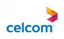 Celcom-Malaysia-Berhad-130x80