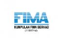 FIMA-Group-130x80