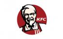 KFC-Holding-Berhad-130x80