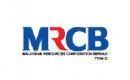 Malaysia-Resources-Corporation-Berhad-130x80