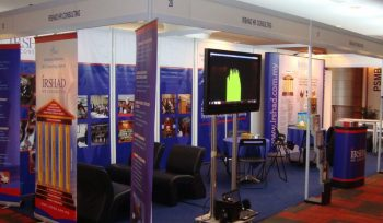 PSMB 2011 Conference & Exhibitions