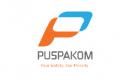 Puspakom-Sdn-Bhd-130x80