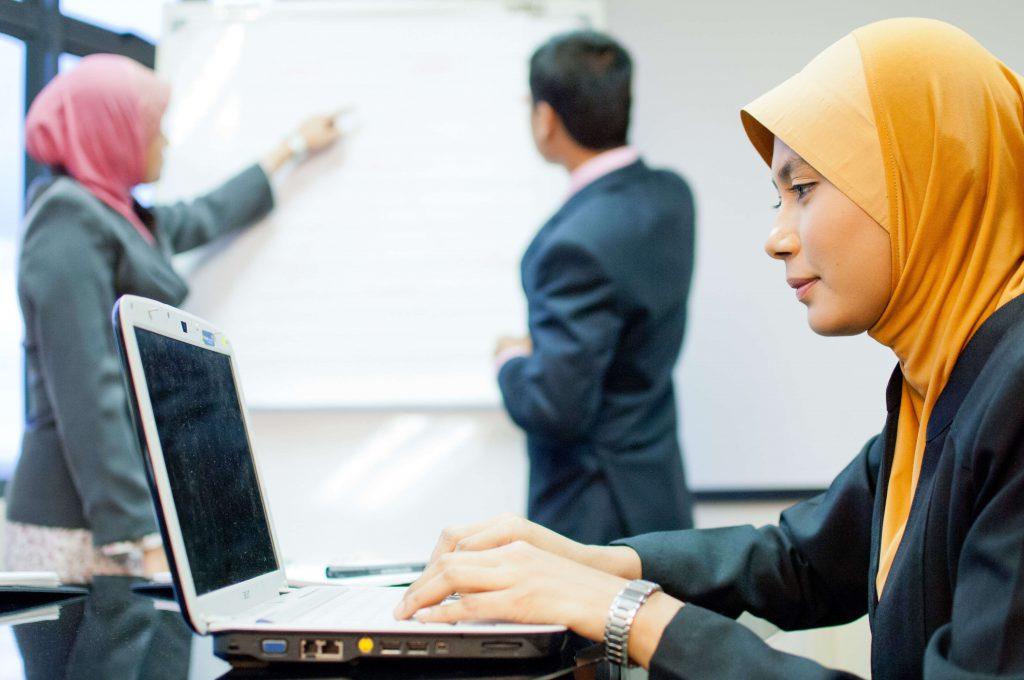 Graduate Employability & Entrepreneurship