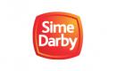 Sime-Darby-Berhad-130x80