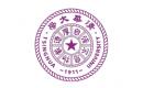 Tsinghua-University-China-130x80