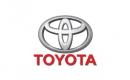 UMW-Toyota-Motor-130x80