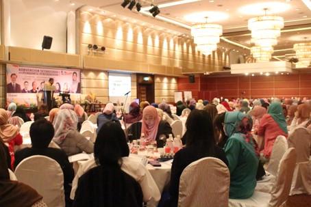 Public Courses & Conferences